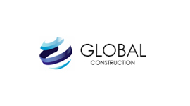 Компания Global construction